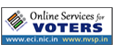 Online Service for Voter