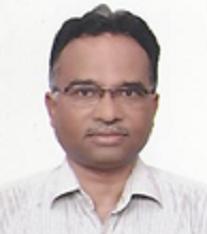 श्री गौतम रॉय - सदस्य (विद्युत प्रणाली)