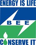 Bureau of Energy Efficiency