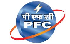 Power Finance Corp